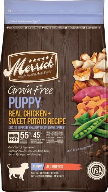 Best Dog Food for Maltipoo 1